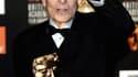 Le compositeur britannique de musique de films John Barry, qui s'est fait connaître notamment pour la musique des James Bond, est mort d'une crise cardiaque à l'âge de 77 ans, selon la BBC. /Photo d'archives/REUTERS/Matthew Dunham