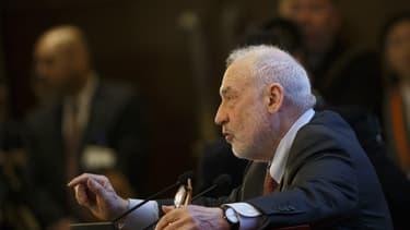"""Selon l'économiste, le """"ralentissement significatif de la croissance (...) va entraîner un certain nombre de faillites""""."""