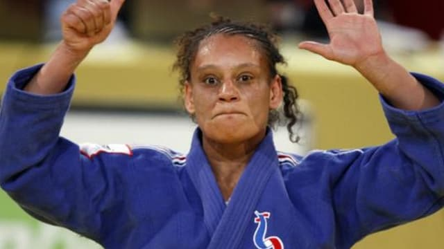 Céline Lebrun