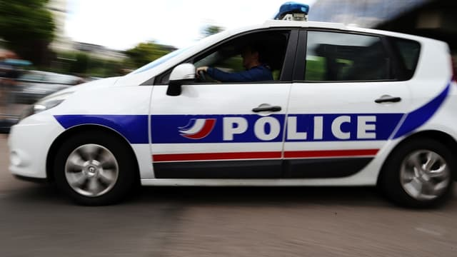 Les deux policiers se rendaient au concours de gardien de la paix à Marmande.