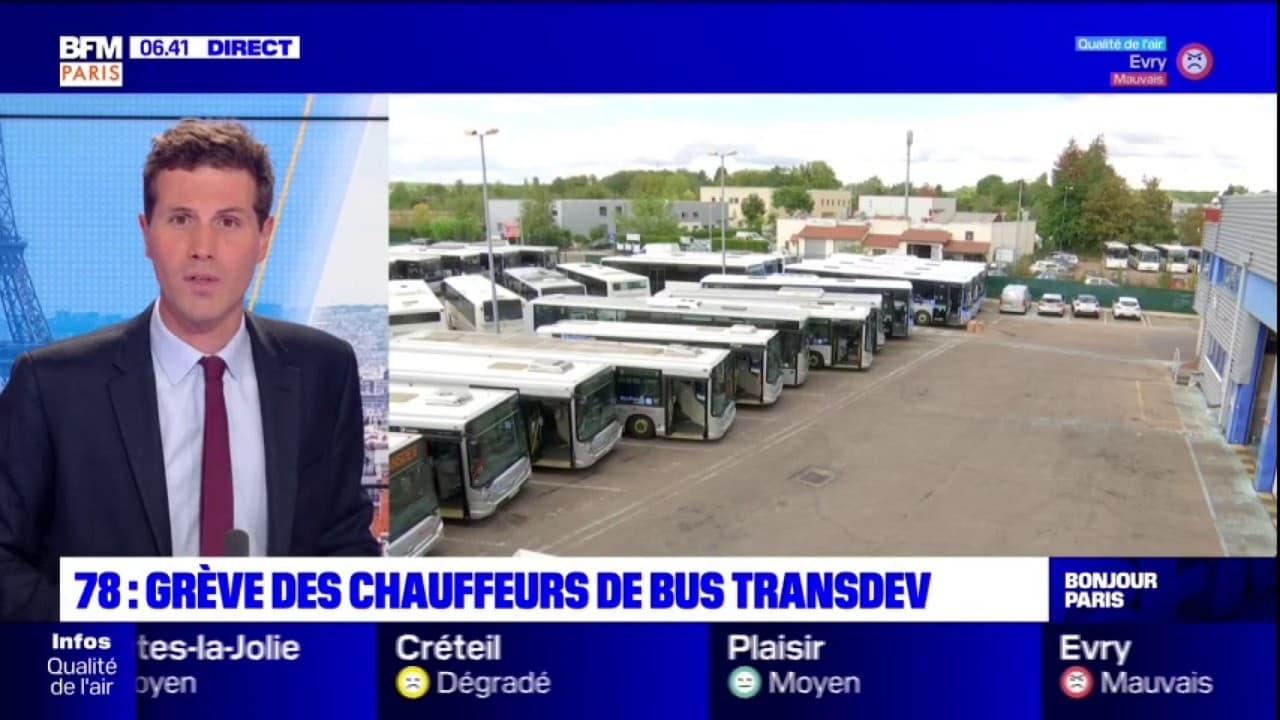 https://images.bfmtv.com/nRhQ1w_-ZQc1f0J8NGMiIFF5lF0=/0x0:1280x720/images/Yvelines-greve-des-chauffeurs-de-bus-Transdev-1047196.jpg