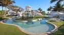 Céline Dion peine toujours à vendre sa sublime maison en Floride, dont le prix ne cesse pourtant de baisser.