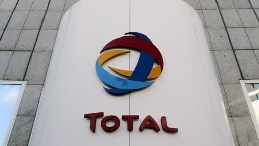 Le chiffre d'affaires de la filiale de vente de GPL de Total est d'environ 1 milliard d'euros.