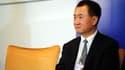Wang Jianlin a perdu 3 milliard d'euros en une journée. Soit 10% de sa fortune !