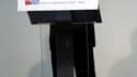 A l'occasion des journées parlementaires du Nouveau Centre à Nice, François Fillon a renvoyé dos-à-dos mardi la Commission européenne et une partie de la classe politique française dans la polémique sur les expulsions de Roms, estimant que les torts étaie
