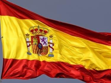 La mort d'une fillette de six ans espagnole a ému tout le pays (photo d'illustration)