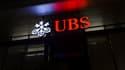 UBS est dans le collimateur du fisc français.