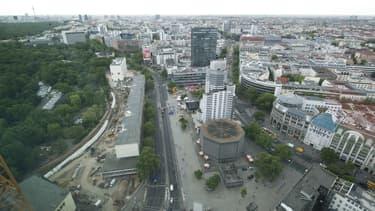 Cette année encore, Berlin se distingue en tête du classement des villes européennes les plus séduisantes en matière d'investissement, selon un classement établi par PwC.