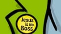 La campagne de recrutement des prêtres se veut volontairement décalée et tournée vers les jeunes.