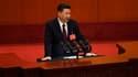 Xi Jinping promet ainsi un environnement idéal aux entreprises étrangères