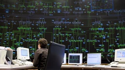 Les ménages français ont vu leur facture énergétique augmenter de 6% en 2012.