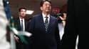 Shinzo Abe a largement remporté les élections législatives japonaises.