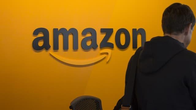 Amazon veut créer ses cliniques
