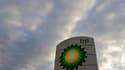 Le gouvernement américain a déposé mercredi une série de plaintes contre le groupe pétrolier BP et quatre autres sociétés impliquées dans la marée noire du golfe du Mexique au printemps dernier. /Photo d'archives/REUTERS/Toby Melville