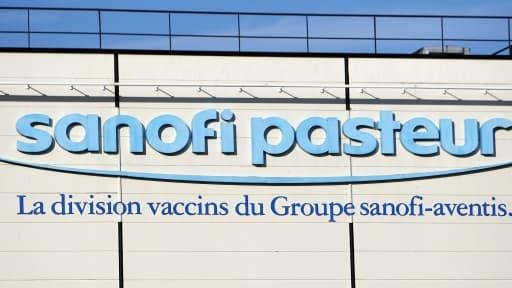 Sanofi développe un nouveau moyen moins contraignant que la seringue d'administrer de l'insuline aux diabétiques.