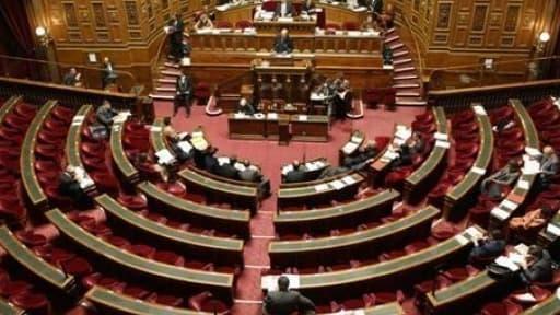 La commission de l'économie du Sénat a adopté le projet Duflot 2. Il sera présenté le 17 décembre aux sénateurs.