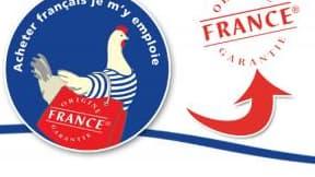 RMC s'engage pour le Fabriqué en France