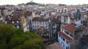 Habitat insalubre à Marseille: les collectifs interpellent le gouvernement.