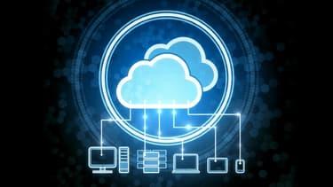 Le cloud permet aux TPE et PME dont l'informatique n'est pas le métier de bénéficier du savoir-faire d'un prestataire ayant dans ses équipes des professionnels capables de protéger correctement les données.