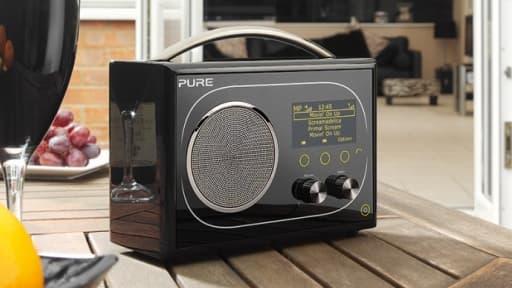 La radio numérique terrestre nécessite d'acheter un nouveau transistor.