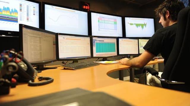 Le projet EnR-Pool développé par Energy Pool, Schneider Electric et le CEA vise à favoriser le développement des énergies renouvelables grâce à un ajustement de la production au plus près de consommation énergétique.