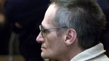 La Cour de cassation a validé ce mardi le renvoi aux assises du tueur en série Francis Heaulme pour le meurtre de deux enfants de huit ans en 1986 à Montigny-lès-Metz, en Moselle.