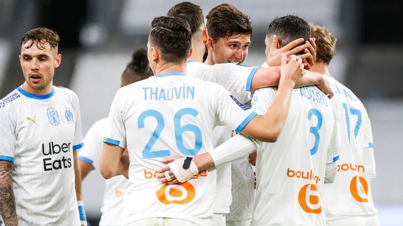 PRONOS PARIS RMC Le pari du jour du 17 avril Ligue 1 – France
