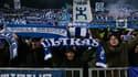 Supporters de Brescia