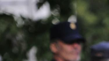 Quatre recruteurs de l'Etat islamique ont été arrêtés en Espagne et au Maroc.