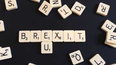 La plupart des entreprises estiment que le Brexit leur est néfaste