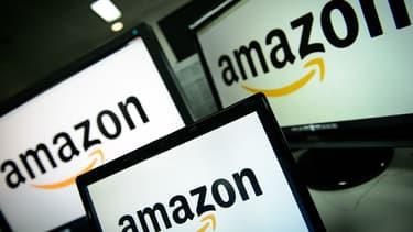 Amazon Vidéo Direct est pour le moment présent dans 5 pays (image d'illustration)