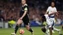 Matthijs de Ligt, en demi-finale de la Ligue des champions face à Tottenham.
