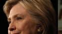 Donald Trump est en difficulté face à Hillary Clinton dans les sondages