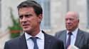 Le Premier Ministre va actée cette annonce à Reims