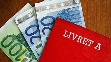 Le pouvoir d'achat va baisser de 1,2% en 2012