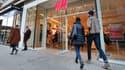 H&M lance une nouvelle marque.