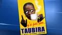 Une élue du 77 a publié sur son compte Facebook un montage assimilant Christiane Taubira à la publicité Banania.