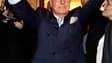 L'UMP, le PS et le Front national se retrouveront dimanche au second tour des élections régionales en région Provence-Alpes-Côte d'Azur (Paca) dans une triangulaire favorable au président socialiste sortant. /Photo prise le 14 mars 2010/REUTERS/Eric Gaill