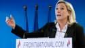 La parti de Marine Le Pen se heurte désormais au refus des banques, dont Société Générale, qui lui prêtait pourtant auparavant.