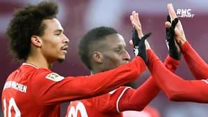 """""""Le Bayern est fatigué. Le déplacement au Qatar n'a pas fait du bien"""" juge notre consultant"""