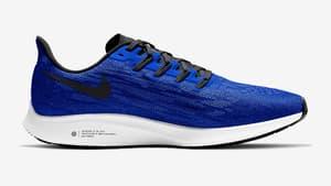Les affaires continuent chez Nike avec le code promotionnel MARCH21