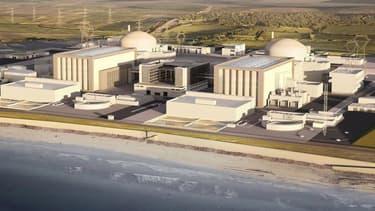 Convaincre de nouveaux industriels du nucléaire sera une tâche ardue pour les pouvoirs publics à l'heure du Brexit