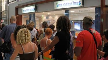 Un vol direct sera assuré le vendredi entre Paris-Orly et La Havane.