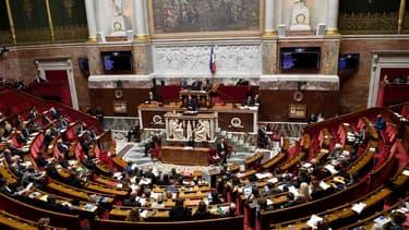 Ils sont 104 députés bénéficiaires de la dotation d'hébergement au 1er septembre 2019, dont le montant va passer de 900 à 1200 euros.