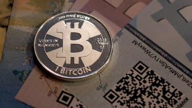 Les utilisateurs de bitcoin auront désormais un lieu de rencontre en plein Paris.