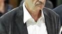 """La démission de Jean-Paul Besset, censé prendre la tête du """"parlement"""" d'Europe-Ecologie-Les Verts (EELV), pour protester contre le climat de """"guerre froide"""" qui règne selon lui au sein du nouveau mouvement, sème le trouble parmi les écologistes. /Photo d"""