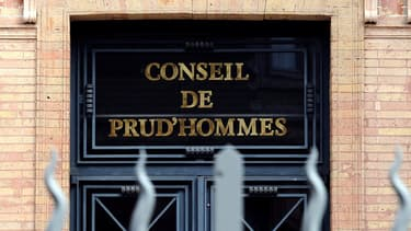 La chambre sociale de la Cour d'appel de Paris devait initialement se prononcer Jeudi 23 mai 2019 sur la légalité du plafonnement des indemnités prud'hommales.