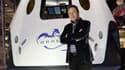 Elon Musk, fondateur de Tesla et SpaceX, révèle très précisément comment rendre possible la conquête de Mars.