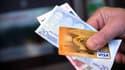 La rémunération des plans d'épargne logement sera revue à la baisse pour les PEL ouverts à partir du 1er août prochain.