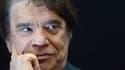 Un recours de l'Etat contre l'arbitrage favorable à Bernard Tapie dans l'affaire du Crédit lyonnais a été jugé irrecevable.